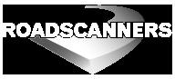 Roadscanners
