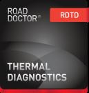 Road Doctor Thermal Diagnostics